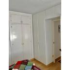 Apartamentos Ejemplo 1
