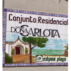 DIRECT SALE BUILDING DOÑA CARLOTA